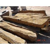 landscaping stone landscaping stone
