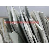 Wholesale crazy paving crazy paving from china suppliers
