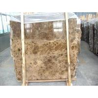 Wholesale tiles/slabs tiles/slabs from china suppliers