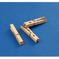 Wholesale > Products > Wooden Clothes Pegs from china suppliers
