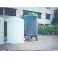 Wholesale HLFRP Tank Product HLFRP from china suppliers