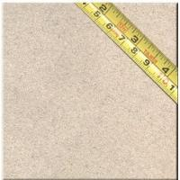 Wholesale Travertine, sandst... LM3-S-007 from china suppliers