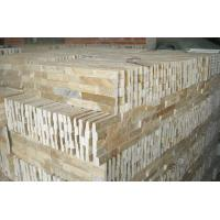 Wholesale Cultured stone CS-Y from china suppliers