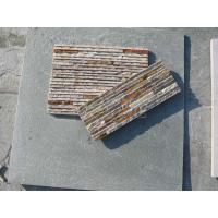 Wholesale Cultured stone CW-Y from china suppliers