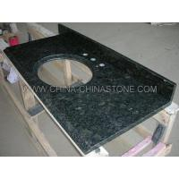Wholesale granite vanity tops - 18 from china suppliers