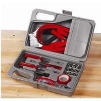 Wholesale Car Emergency kit SF-8007 from china suppliers
