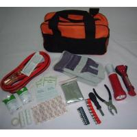 Wholesale Car Emergency kit SF-8034 from china suppliers