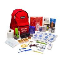Wholesale Car Emergency kit SF-8031 from china suppliers