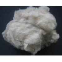 Wholesale Cashmere Fibre Brown Cashmere Fibre from china suppliers