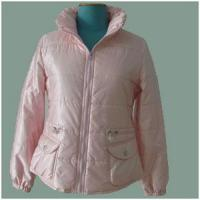 Wholesale Down clothes Down clothes from china suppliers