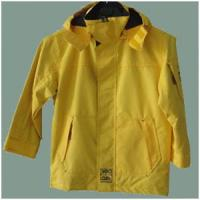 Wholesale Winter clothes Winter clothes from china suppliers