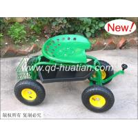 Wholesale Go-kart/wagon/toy vehicle from china suppliers