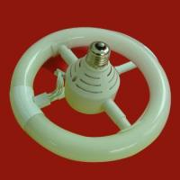Latest Circular Fluorescent Lamp With Ballast Buy