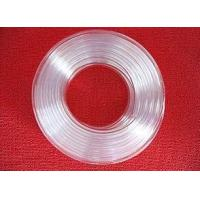 Wholesale PVC clear hose from china suppliers