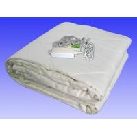 Wholesale Duran-Fiber Low voltage Electric Heating Comforter from china suppliers