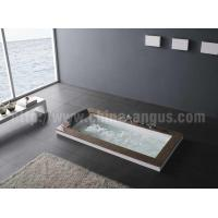 Wholesale Massage Bathtub from china suppliers