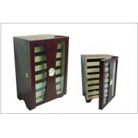 Wholesale Cigar cabinetProduct  300ct cigar cabinet from china suppliers