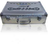 Wholesale HID Bulbs from china suppliers