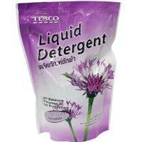 Wholesale Tesco Liquid Detergent from china suppliers
