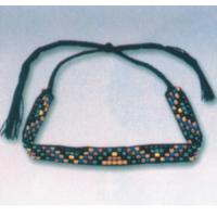 Wholesale American Indian decorations 3-30 from china suppliers