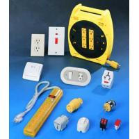 China C.Switch & Receptacle,Plug & Connector on sale