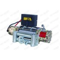Wholesale ELECTRIC HOIST from china suppliers