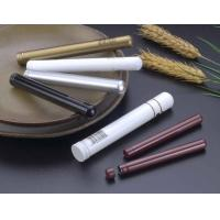 Wholesale Cigar Tube from china suppliers