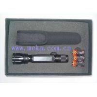 Wholesale Tactical flashlight M521 from china suppliers