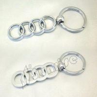 Wholesale Car Keychain No:JJ-Z-KC(car22) from china suppliers