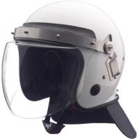 Wholesale Anti Riot Helmet from china suppliers