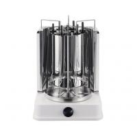 Wholesale Vertical Grill HS-R20A from china suppliers