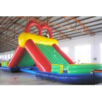 Wholesale P008 jump over dragon gate,14.8x4.5x6.2m from china suppliers