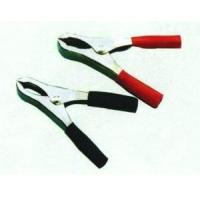 Wholesale ALLIGATOR CLIP ALLIGATOR CLIPSY33009 from china suppliers