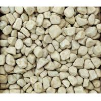 Wholesale Machine-made cobble ... Sandstone from china suppliers