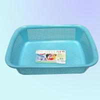 Vegetable and fruit sieve