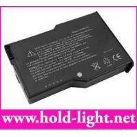 Wholesale COMPAQ laptop batteries from china suppliers