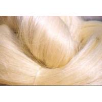 Wholesale SISAL FIBRES from china suppliers