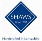 Wholesale Shaws of Darwen from china suppliers