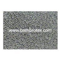 Wholesale (Learn More) (Learn More) from china suppliers