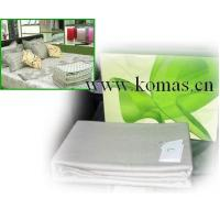 Wholesale BAMBOO FIBER PRODUCTS from china suppliers