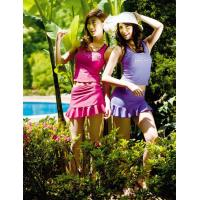 Wholesale Swimsuit,swimwear,bathing suit from china suppliers