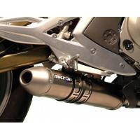 Wholesale Kawasaki Ninja 650R slip-ons & Serpents now avaialble from china suppliers