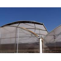 Wholesale PC greenhouse roof-ventilation from china suppliers