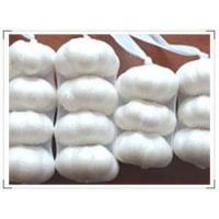 Wholesale 3-4p mesh bag from china suppliers
