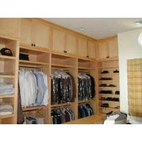Wholesale His Master Closet from china suppliers