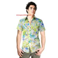 Wholesale d&g shirt 71043(short sleeve) from china suppliers
