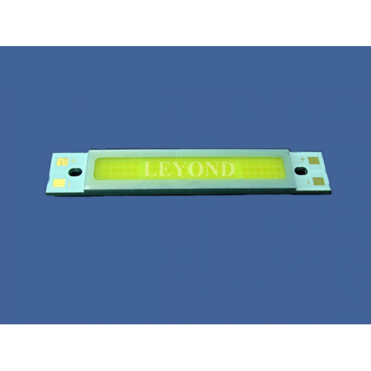 Wholesale LED Emitter Module from china suppliers