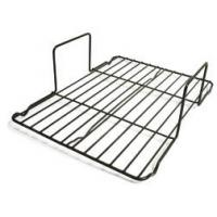 Wholesale Roasting Wire Rack from china suppliers
