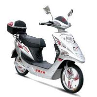 Wholesale Electric Cars and Bikes sun wind from china suppliers