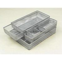 Wholesale Set Sort Complete Kitchen Helper from china suppliers